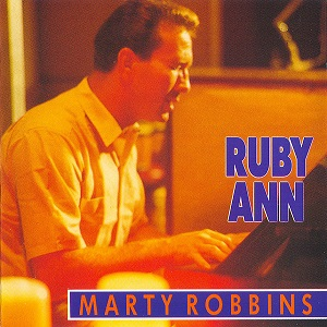 Marty Robbins - Discography - Page 8 Marty209