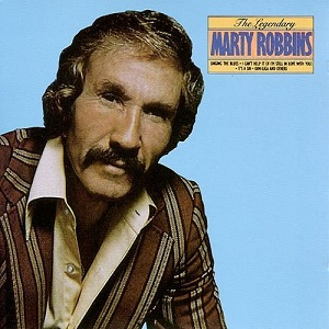 Marty Robbins - Discography - Page 8 Marty212