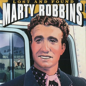 Marty Robbins - Discography - Page 8 Marty214