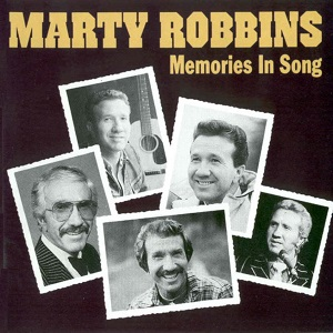 Marty Robbins - Discography - Page 8 Marty215