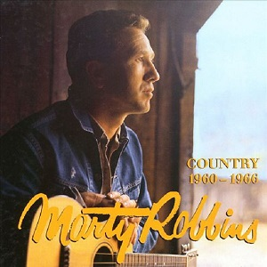 Marty Robbins - Discography - Page 8 Marty216