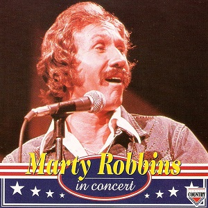 Marty Robbins - Discography - Page 8 Marty217