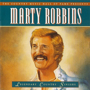 Marty Robbins - Discography - Page 8 Marty218