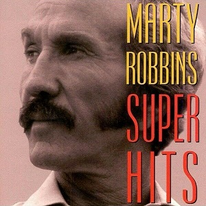 Marty Robbins - Discography - Page 8 Marty219