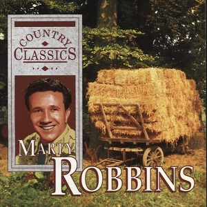 Marty Robbins - Discography - Page 8 Marty231