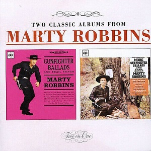 Marty Robbins - Discography - Page 8 Marty232