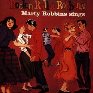 Marty Robbins - Discography - Page 8 Marty233
