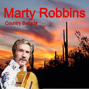 Marty Robbins - Discography - Page 11 Marty287