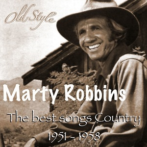 Marty Robbins - Discography - Page 11 Marty295