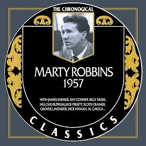 Marty Robbins - Discography - Page 11 Marty296