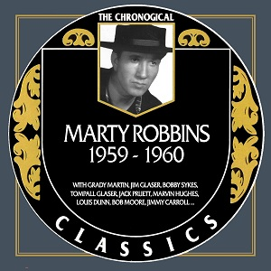 Marty Robbins - Discography - Page 11 Marty298