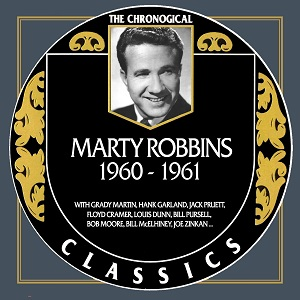 Marty Robbins - Discography - Page 11 Marty299