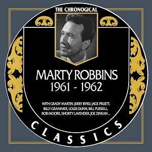 Marty Robbins - Discography - Page 11 Marty300