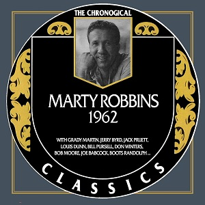 Marty Robbins - Discography - Page 11 Marty301