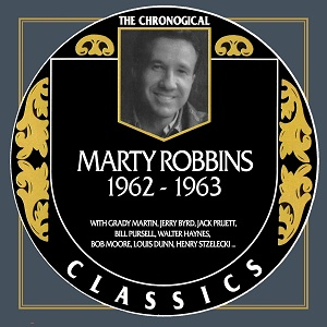 Marty Robbins - Discography - Page 11 Marty302