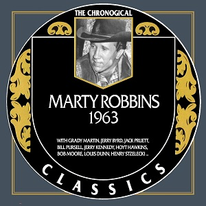 Marty Robbins - Discography - Page 11 Marty303