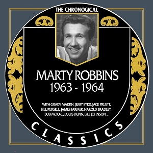 Marty Robbins - Discography - Page 11 Marty304