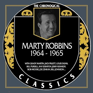 Marty Robbins - Discography - Page 11 Marty305