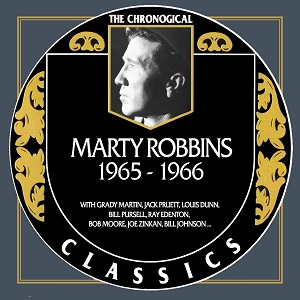 Marty Robbins - Discography - Page 11 Marty306