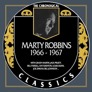 Marty Robbins - Discography - Page 11 Marty307