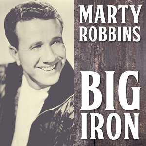 Marty Robbins - Discography - Page 12 Marty316