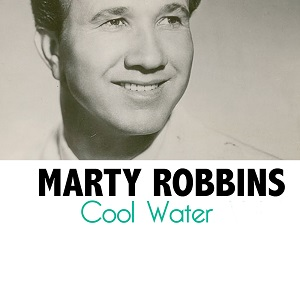 Marty Robbins - Discography - Page 12 Marty317