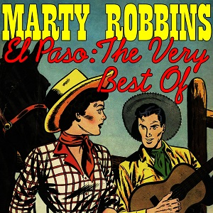 Marty Robbins - Discography - Page 12 Marty318
