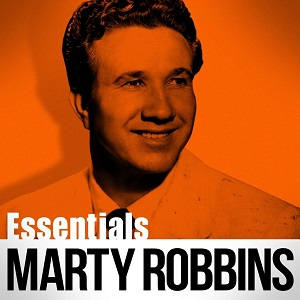 Marty Robbins - Discography - Page 12 Marty319