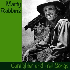 Marty Robbins - Discography - Page 12 Marty321