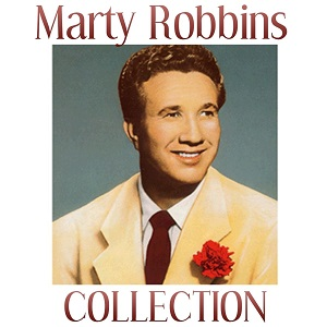 Marty Robbins - Discography - Page 12 Marty324