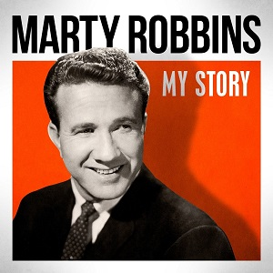Marty Robbins - Discography - Page 12 Marty325