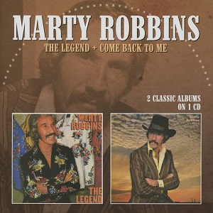 Marty Robbins - Discography - Page 12 Marty327