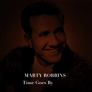 Marty Robbins - Discography - Page 12 Marty329