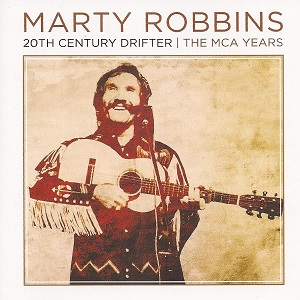 Marty Robbins - Discography - Page 12 Marty331