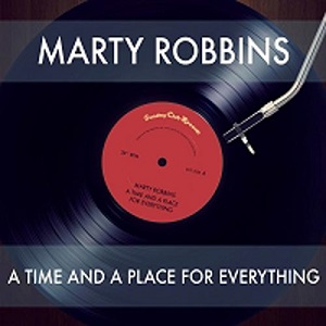Marty Robbins - Discography - Page 12 Marty332