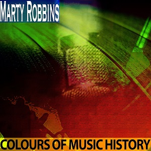 Marty Robbins - Discography - Page 12 Marty333