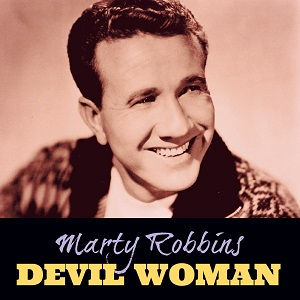 Marty Robbins - Discography - Page 12 Marty334