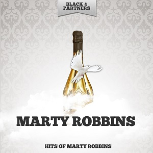 Marty Robbins - Discography - Page 12 Marty336
