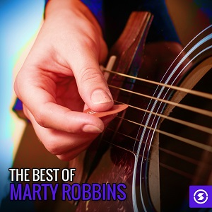 Marty Robbins - Discography - Page 12 Marty338