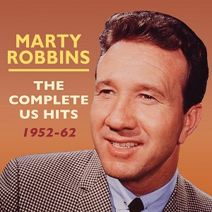 Marty Robbins - Discography - Page 12 Marty339