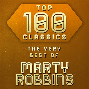 Marty Robbins - Discography - Page 13 Marty342