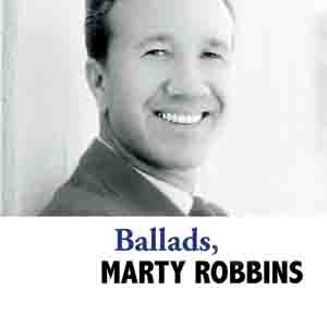 Marty Robbins - Discography - Page 13 Marty345