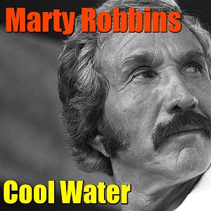Marty Robbins - Discography - Page 13 Marty347