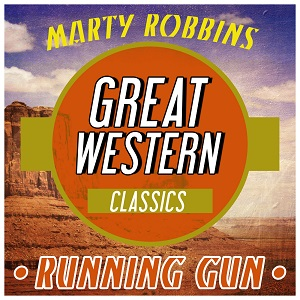 Marty Robbins - Discography - Page 13 Marty349