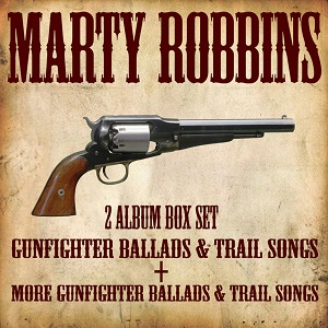 Marty Robbins - Discography - Page 13 Marty350
