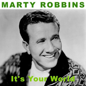 Marty Robbins - Discography - Page 13 Marty351