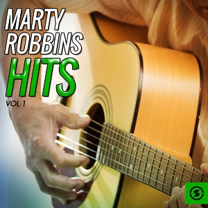 Marty Robbins - Discography - Page 13 Marty353