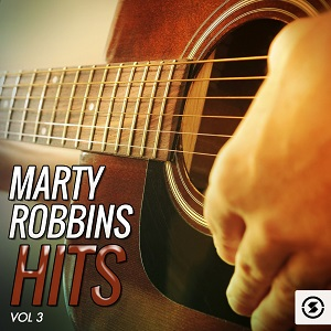 Marty Robbins - Discography - Page 13 Marty355