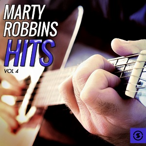 Marty Robbins - Discography - Page 13 Marty356