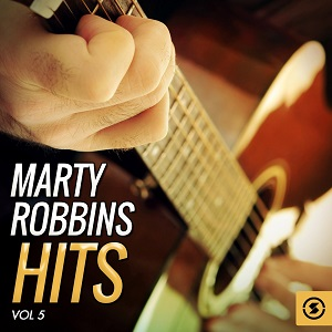 Marty Robbins - Discography - Page 13 Marty357
